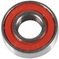Suspension Part Bearing 6001 LLU MAX 12x28x8