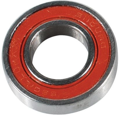 Trek 3803 Replacement Rear Suspension Bearing