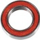 Suspension Part Bearing MR17286 LLU MAX 17x28x6