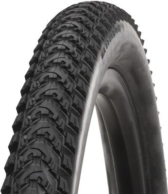 Bontrager LT3 Hybrid Tire