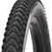 Tire Bontrager Lt3 Hard-Case Ultimate 26X1.60