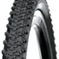 Tire Bontrager Cx0 700X34C Team Issue