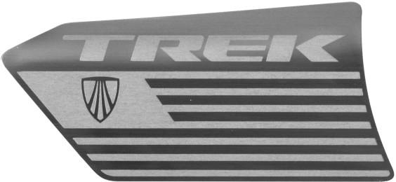 Trek Carbon Road Frame Guards