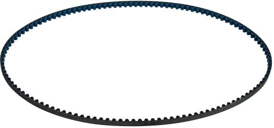 Gates Center Track Belts