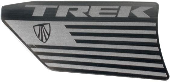 Trek Speed Concept (Gen 1) Top Tube Grommet & Hood