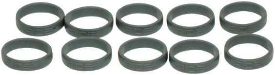 RIDE+ Handlebar Cable Binder