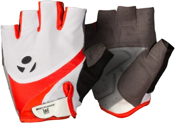 Bontrager Solstice Women's Cycling Glove