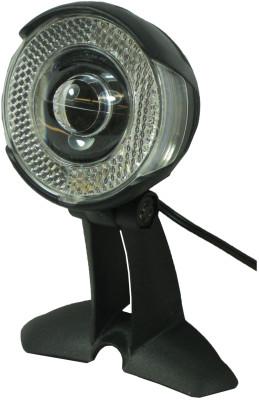 Trek Spanninga Fender LED Front Bike Light