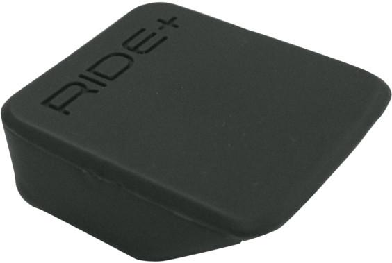RIDE+ SC/Zouma+ Battery Rail