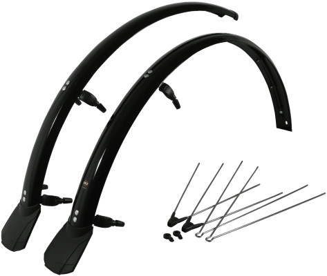 SKS 700c Fender Set