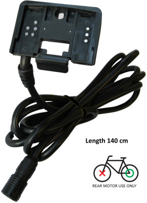 RIDE+ Pro Controller Docking Station 1400mm