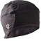 Bontrager Headwear  Windshell Skull Cap One Size Black