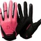 Bontrager Glove Evoke Women'S Medium Sorbet