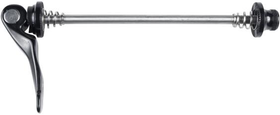 Bontrager Speed Concept Steel Skewer