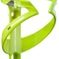 Bontrager Water Bottle Cage Rl Volt Green