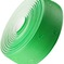 Bar Tape Bontrager Supertack Green