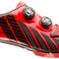 Shoe Bontrager XXX MTB 39 Red