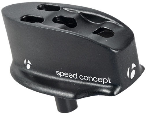 Trek Speed Concept Aerobar Arm Pad Bolt Kit