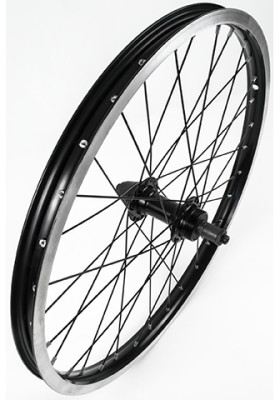 "Bontrager Trek KT-305R 20"" Kids Wheel"