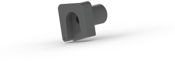 Trek ABP Convert and Race Dropout Hardware
