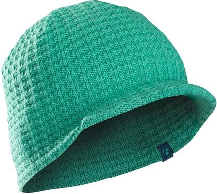 Bontrager Alamosa Women's Hat
