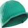 Bontrager Headwear Alamosa Women'S Hat One Size Mint