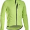 Jacket Bontrager Velocis Stormshell Medium Visibility Yellow