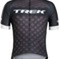 Bontrager Jersey Specter Medium Trek Black