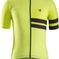 Bontrager Jersey Circuit Medium High Visibility