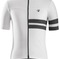 Bontrager Jersey Circuit Medium White