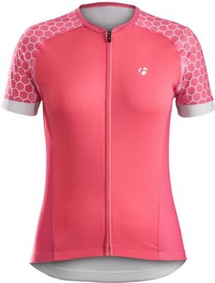 Bontrager Sonic Women's Cycling Jersey