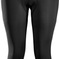 Bontrager Tight Vella Women'S Knicker Small Black Pearl
