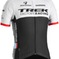 Bontrager Jersey Tfr Replica X-Large Tfr Black