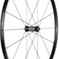 Wheel Front Bontrager Paradigm Elite TLR Cool Grey