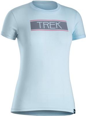 Bontrager Trek Vintage 76 Women's T-Shirt