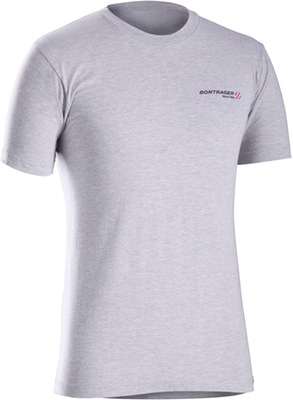 Bontrager Pick Two T-Shirt