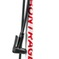 Pump Bontrager Charger Tall Euro