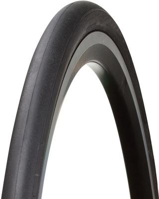 Bontrager R2 Hard-Case Lite TLR Road Tire