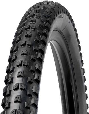 Bontrager XR4 Expert TLR MTB Tire