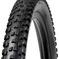 Bontrager Tyre Xr4 29 X 2.30 Expert Tlr