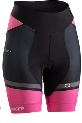 Bontrager RL Women's Short