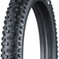 Tyre Bontrager Gnarwhal 26 x 3.80 Studded Team Issue TLR