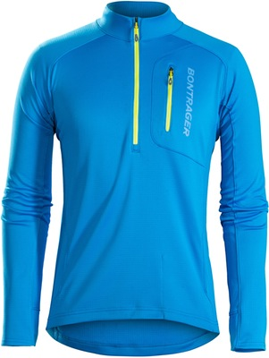 Bontrager Evoke Thermal Long Sleeve Jersey