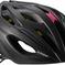 Helmet Bontrager Starvos Women's MIPS Black/Pink Medium CE