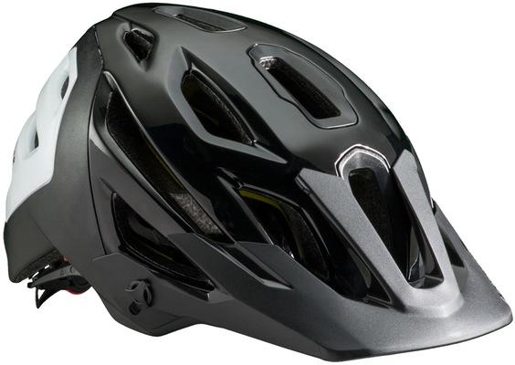 Bontrager Lithos MIPS Mountain Bike Helmet
