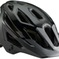 Helmet Bontrager Lithos MIPS Black/White Medium CE