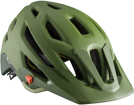 Bontrager Rally MIPS Mountain Bike Helmet