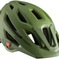 Helmet Bontrager Rally MIPS Green Small CE
