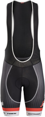 Trek-Segafredo Replica Bib Short