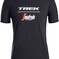 Shirt Bontrager Trek-Segafredo T Small Black